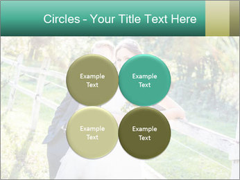 0000084033 PowerPoint Template - Slide 38