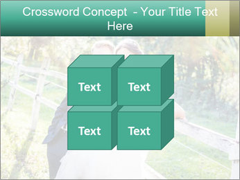 0000084033 PowerPoint Template - Slide 39