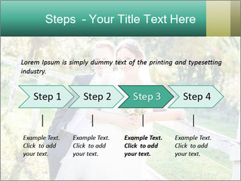 0000084033 PowerPoint Template - Slide 4