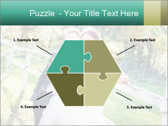 0000084033 PowerPoint Template - Slide 40