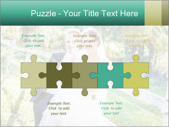 0000084033 PowerPoint Template - Slide 41