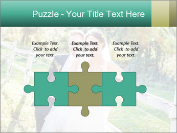 0000084033 PowerPoint Template - Slide 42