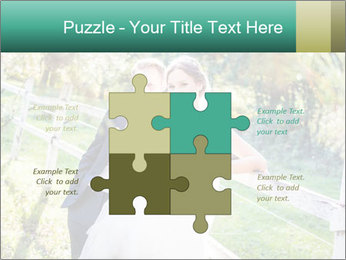 0000084033 PowerPoint Template - Slide 43