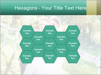 0000084033 PowerPoint Template - Slide 44