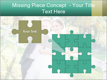 0000084033 PowerPoint Template - Slide 45