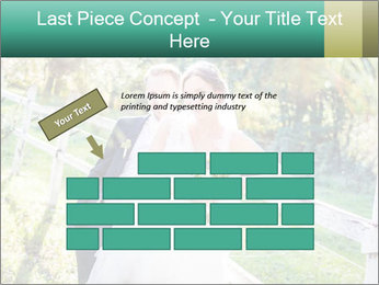 0000084033 PowerPoint Template - Slide 46