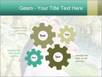 0000084033 PowerPoint Template - Slide 47