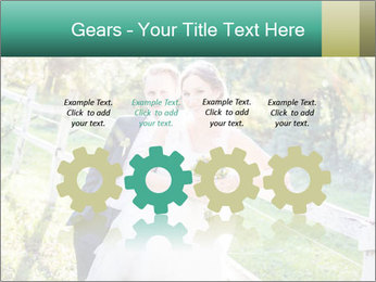 0000084033 PowerPoint Template - Slide 48
