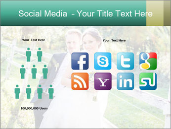 0000084033 PowerPoint Template - Slide 5