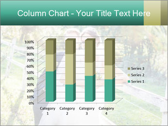 0000084033 PowerPoint Template - Slide 50