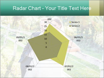 0000084033 PowerPoint Template - Slide 51