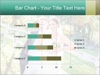 0000084033 PowerPoint Template - Slide 52