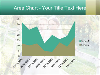 0000084033 PowerPoint Template - Slide 53