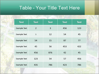 0000084033 PowerPoint Template - Slide 55