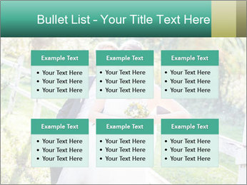 0000084033 PowerPoint Template - Slide 56