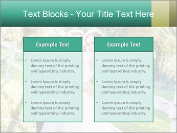 0000084033 PowerPoint Template - Slide 57