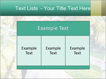 0000084033 PowerPoint Template - Slide 59