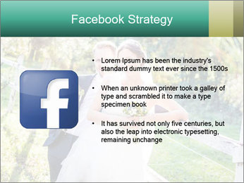 0000084033 PowerPoint Template - Slide 6