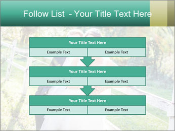 0000084033 PowerPoint Template - Slide 60