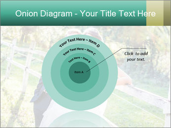 0000084033 PowerPoint Template - Slide 61