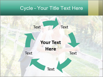 0000084033 PowerPoint Template - Slide 62