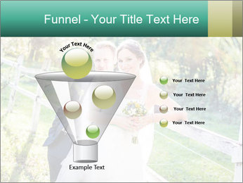 0000084033 PowerPoint Template - Slide 63