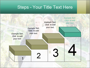 0000084033 PowerPoint Template - Slide 64