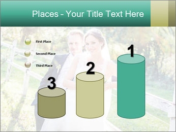 0000084033 PowerPoint Template - Slide 65