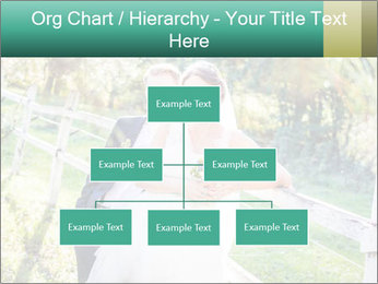 0000084033 PowerPoint Template - Slide 66