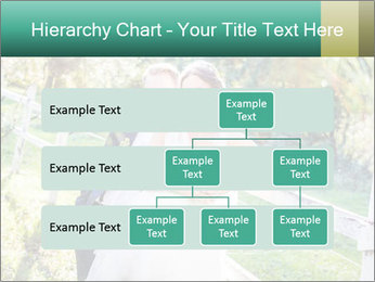 0000084033 PowerPoint Template - Slide 67