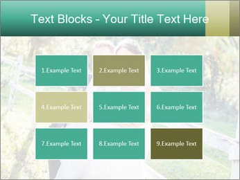 0000084033 PowerPoint Template - Slide 68