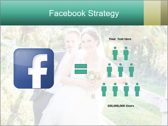 0000084033 PowerPoint Template - Slide 7