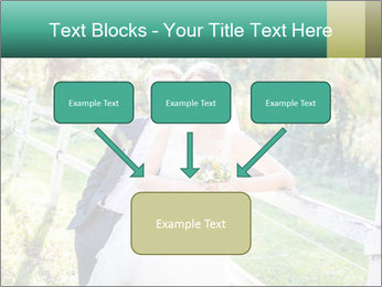 0000084033 PowerPoint Template - Slide 70