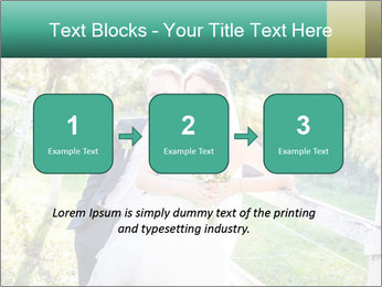 0000084033 PowerPoint Template - Slide 71
