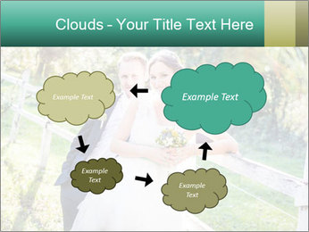 0000084033 PowerPoint Template - Slide 72