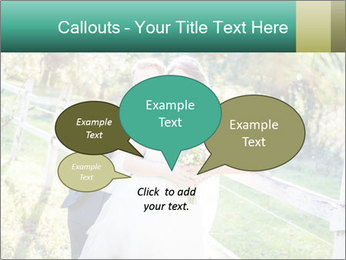 0000084033 PowerPoint Template - Slide 73