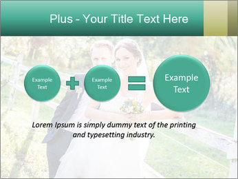 0000084033 PowerPoint Template - Slide 75
