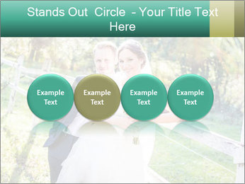 0000084033 PowerPoint Template - Slide 76
