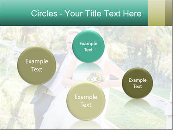0000084033 PowerPoint Template - Slide 77