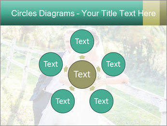 0000084033 PowerPoint Template - Slide 78