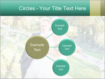 0000084033 PowerPoint Template - Slide 79
