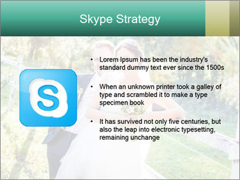 0000084033 PowerPoint Template - Slide 8