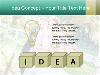 0000084033 PowerPoint Template - Slide 80