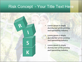 0000084033 PowerPoint Template - Slide 81