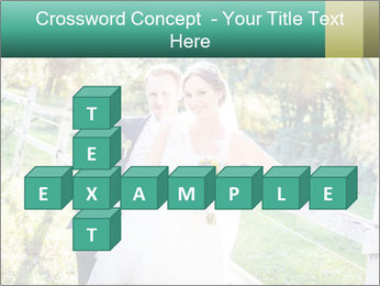 0000084033 PowerPoint Template - Slide 82