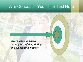 0000084033 PowerPoint Template - Slide 83