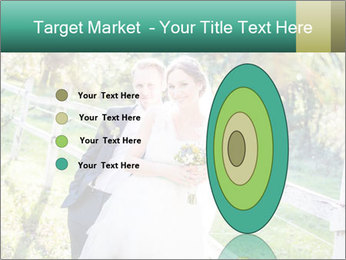 0000084033 PowerPoint Template - Slide 84