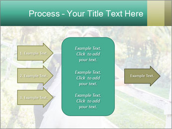 0000084033 PowerPoint Template - Slide 85