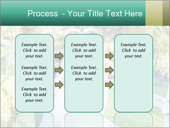 0000084033 PowerPoint Template - Slide 86