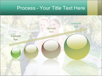 0000084033 PowerPoint Template - Slide 87